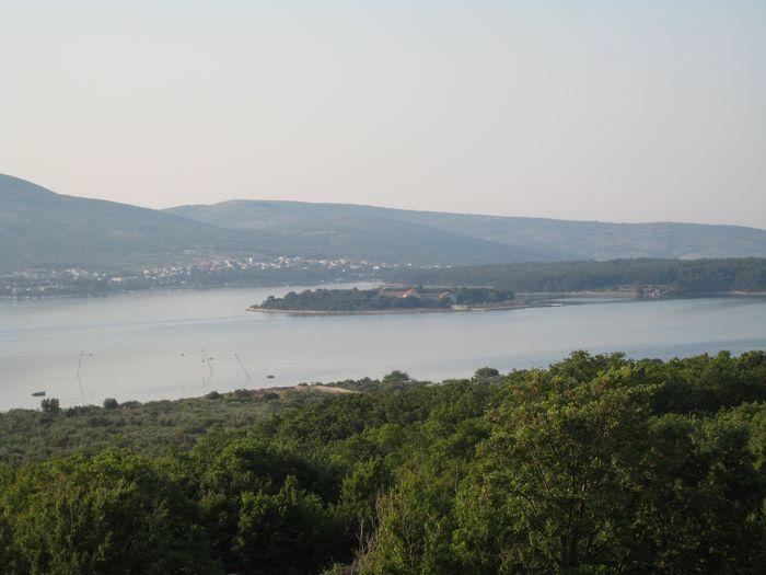 Kroatien 2007 / 2008