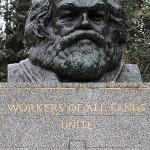 Grab von Karl M.