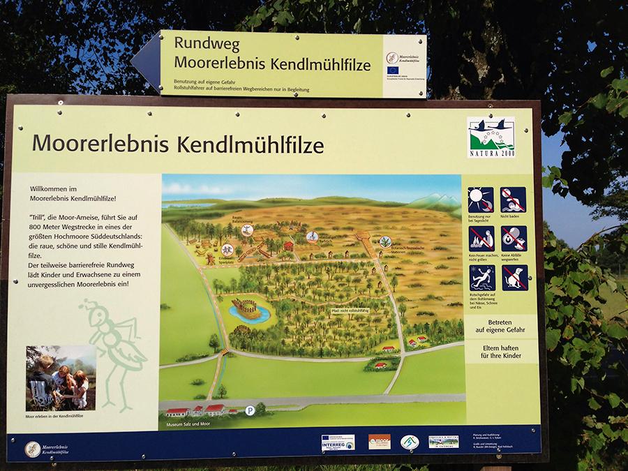 kendelmuehlfilz-2