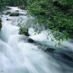 Gollinger Wasserfall 5