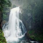 Gollinger Wasserfall 3