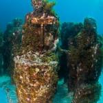 Unterwassermuseum